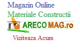 magazin materiale constructii