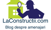 <strong>LaConstructii.com</strong>