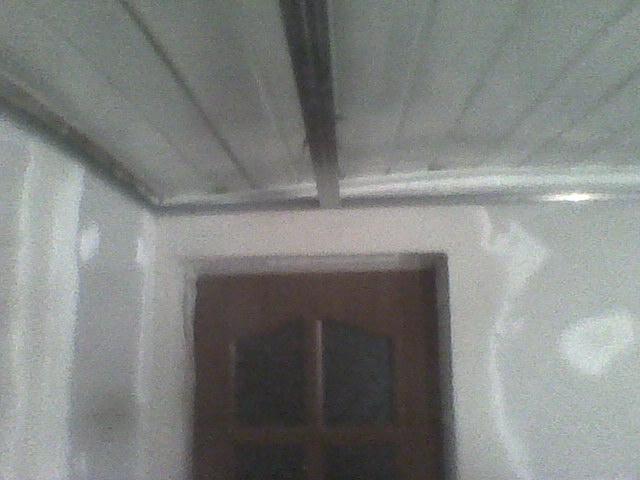 Cum se face un tavan de rigips sau lambriu-montaj cd si ud