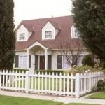 casele americane costuri poza