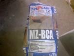 BCA adeziv