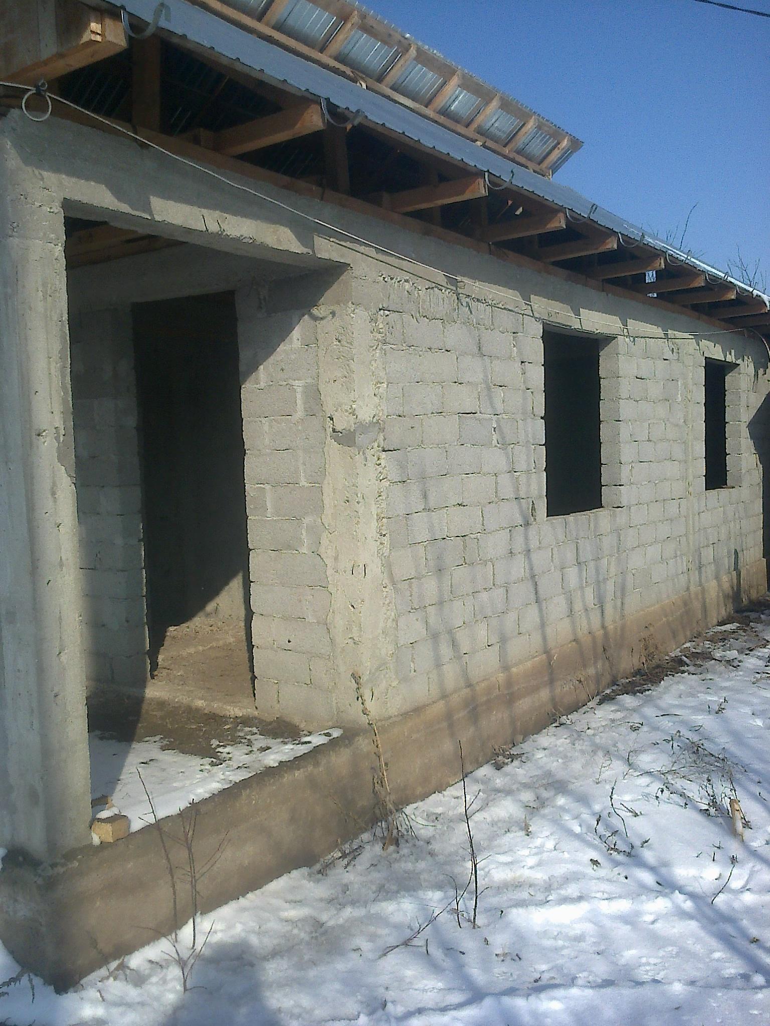 boltari pentru constructii case