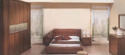 modele dormitoare 2013 stil traditional clasic modern