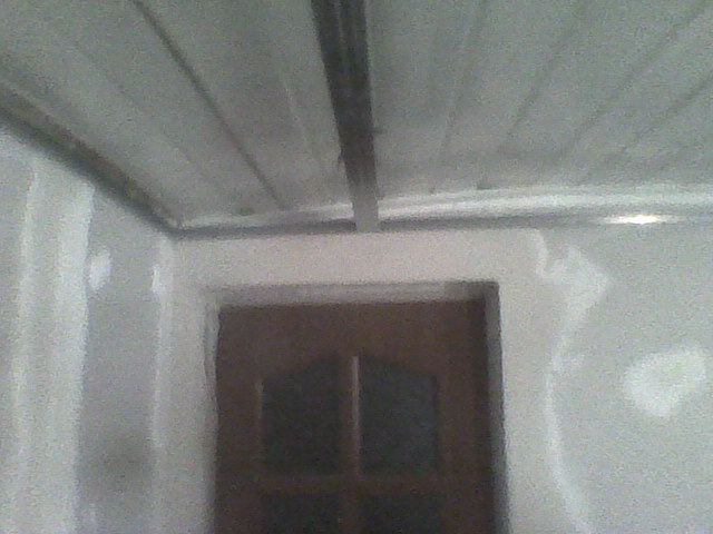 montaj tavan de rigips structura si placaj