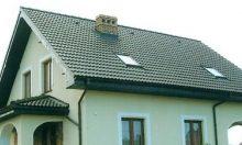 Pret bun la casa in Bucuresti vanzare rapida