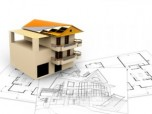 principalele tipuri de case 2014