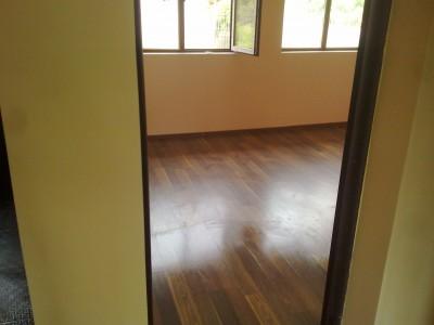 Pret renovare apartament garsoniera