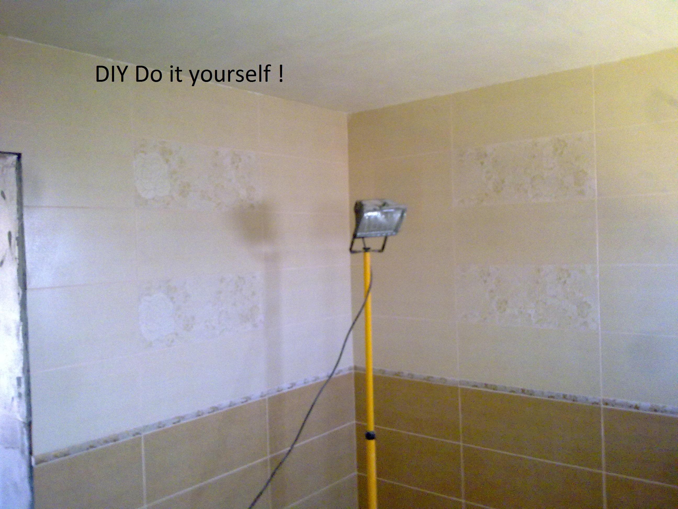 tutoriale amenajari interioare diy