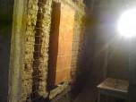 soba baie perete