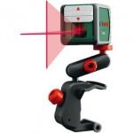 laser nivel bosch