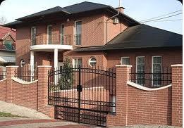 5 fatade de casa de 5 stele modele for Design exterior fatade case