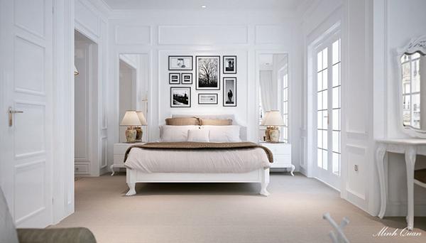 dormitor 13