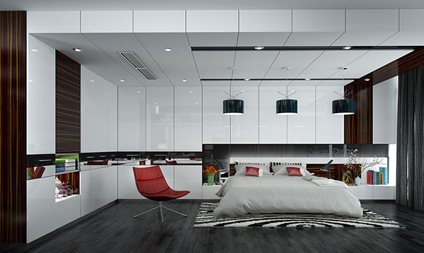 dormitor 18