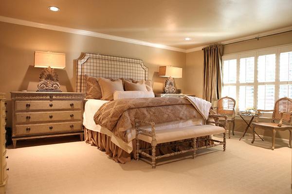 dormitor 19