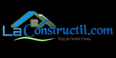LaConstructii.com