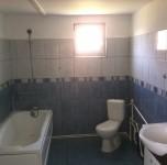 baie alb albastruru