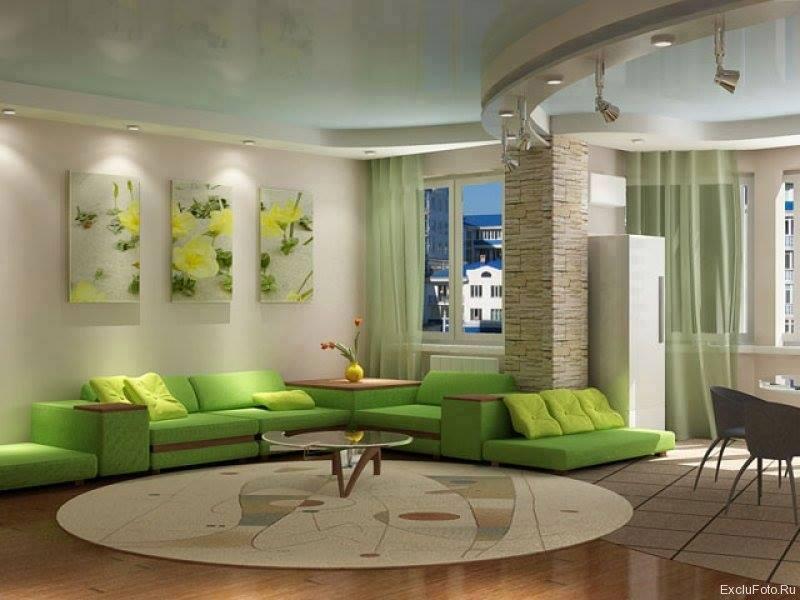 living-verde-5