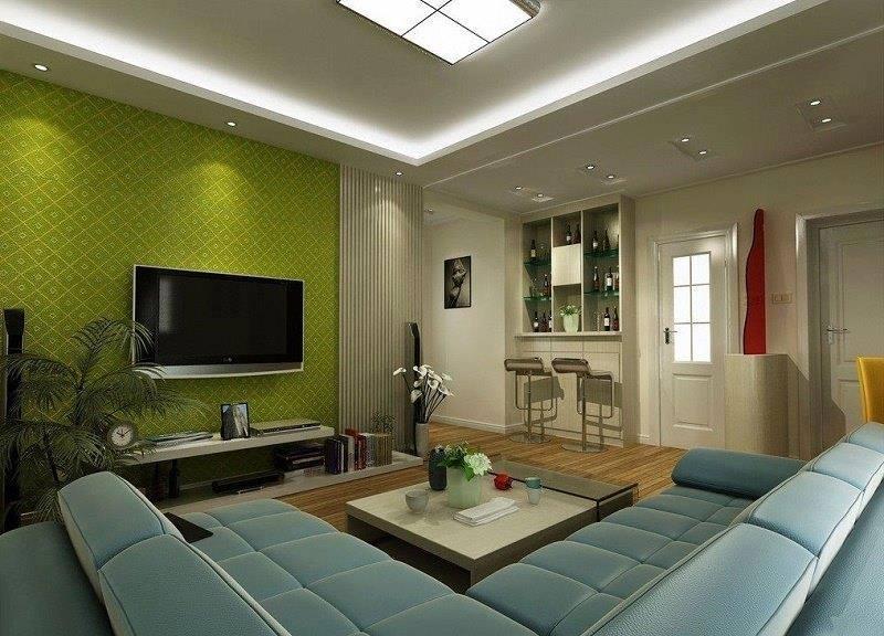 living-verde-6